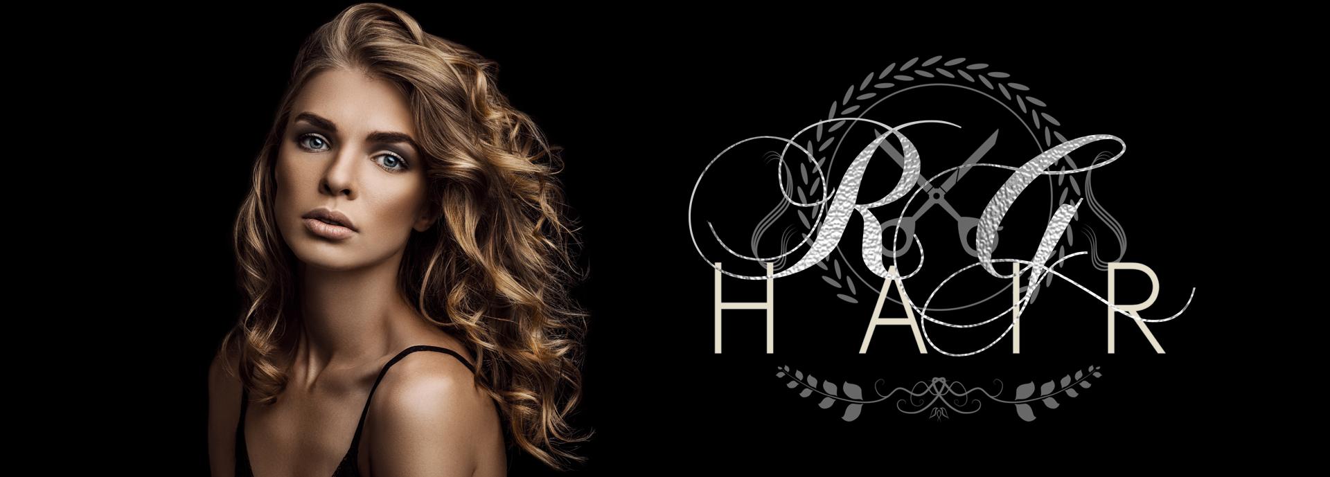 RG HAIR